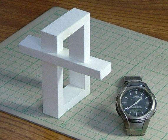 高校数学の授業時に配布した教材補充プリントを公開しているサイト.大学受験対策を意識した多くのプリント類を無料で配布. GRAPESのシミュレーションファイルやMathmaticaによる3D立体図形も各種紹介している.