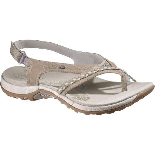 Merrell Women S Stellabloom Thong Sandals Http Www
