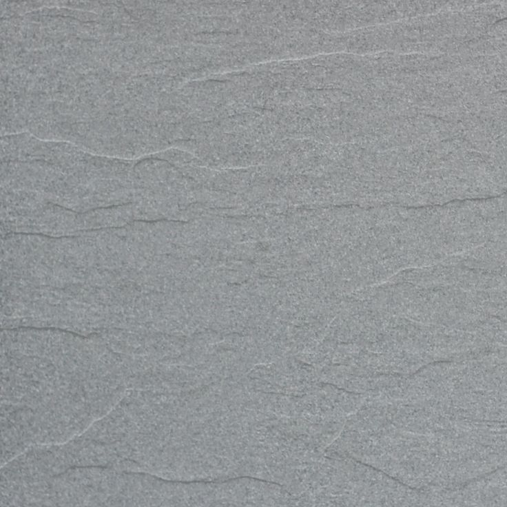Only $19/m2! Nate Grey Slate Look Full Bodied R11 Porcelain Tile
