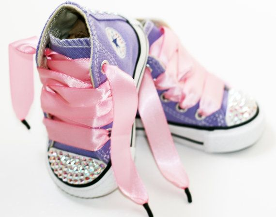 62 Best Images About Urban Baby Co Shoes On Pinterest