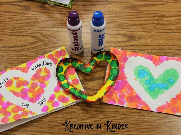 10 best images about february kindergarten art ideas on for Preschool crafts for february