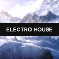 Electro House - NDX  bouth lanch vitch by Electro House on SoundCloud