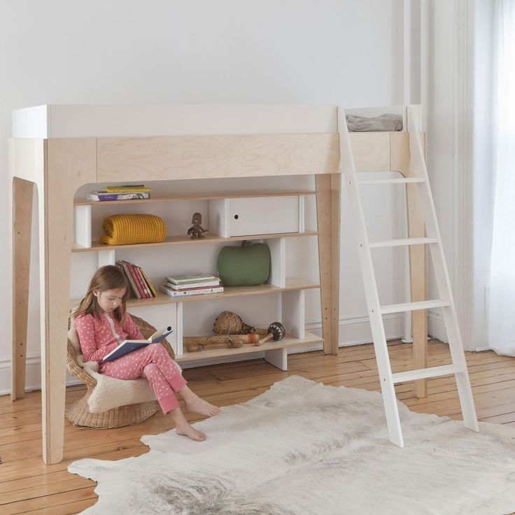 love this oeuf bunk