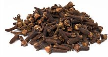 Health Benefits of Cloves, Nature's Richest Antioxidant Food  The abundant health benefits of cloves have been well known for centuries. Cloves have antiseptic and germicidal properties that help fight infections, relieve digestive problems and arthritis pain.
