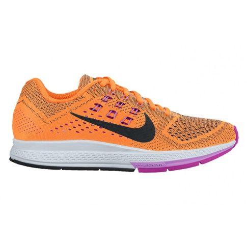 Nike Air Zoom Structure 18 - best4run #Nike #training #sofast #pronation
