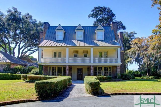 Luxury Apartments For Sale In Savannah Ga