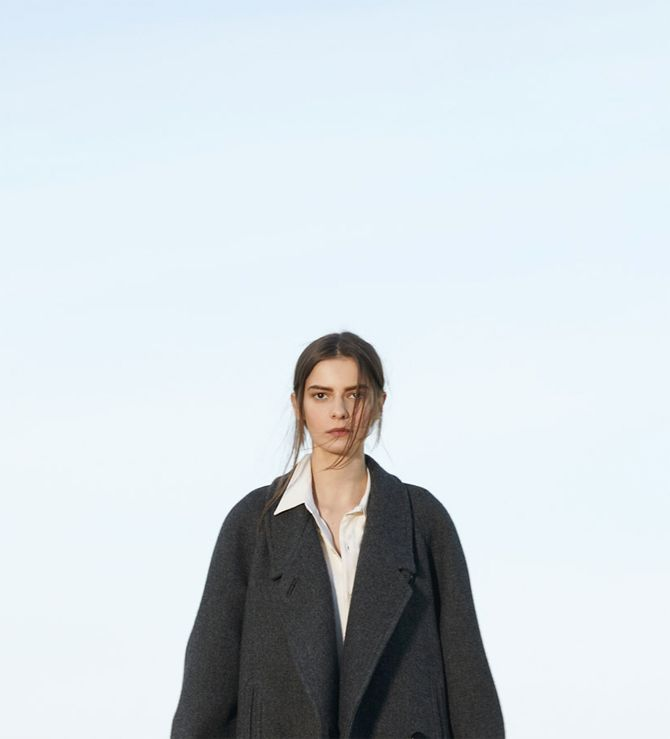 Lemaire pre-fall 15