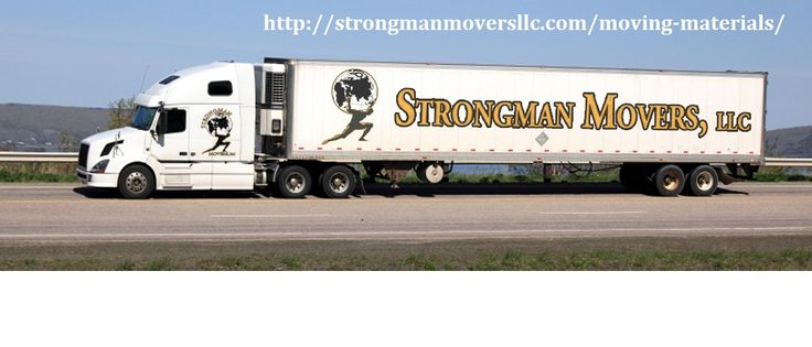 The one of the best moving company is Sttrongman Movers. It helps you to pack your furniture and also give you a moving guidelines. We appoint best movers to move your furniture. They move your furniture just like it is our own. http://strongmanmoversllc.com/your-movestorage/ #Orlando movers #Movers in Orlando #Best Movers Orlando #Best Moving Companies Florida #Local Movers Florida #Movers in Florida #Moving Company in florida #Moving Company near me