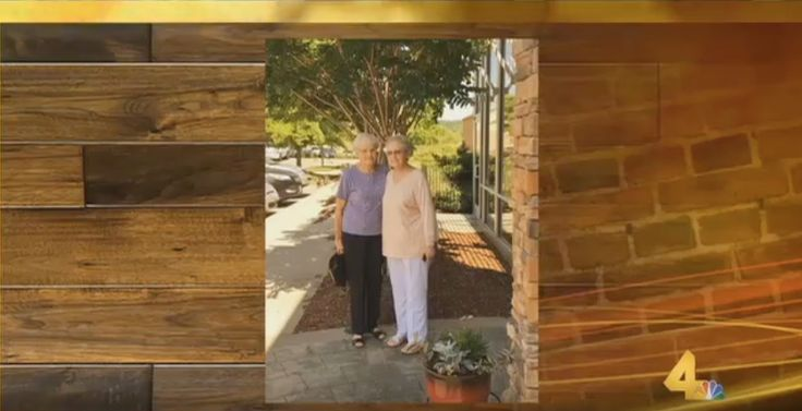 Helping Elderly Parents with Real Estate Planning | Helping your elderly parents with real estate planning can be a very daunting and delicate process. We understand the challenges you're facing. Our own Broker/Owner Monte Mohr, has helped his own family through this process in just the last year or two. | If you have any real estate questions, call or stop by! | EXIT Realty The Mohr Group & Associates | 615-636-8244 Each EXIT office is independently owned and operated.