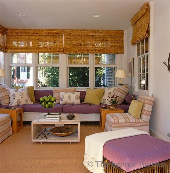 69 Best Sunroom Images On Pinterest Decks Home Ideas