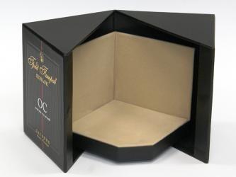 эксклюзивный вир в конструкции дизайна подарочной упаковки - Поиск в Google