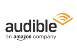 Customer Audible for Windows 10: Key Functions and Interactive Guide