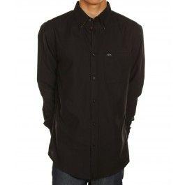 chemise - matix - tom oxford l/s