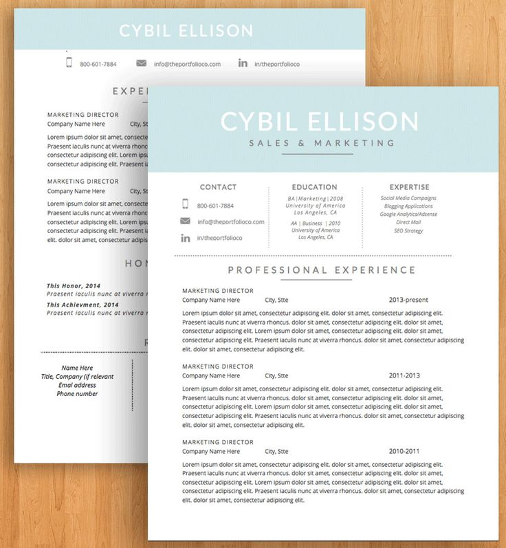 15 best Resume Formats images on Pinterest Cover letter template - interpreter resume samples
