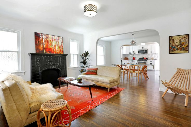 115 best images about spanish colonial revival remodel on for Flipping houses in los angeles