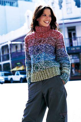 Modèles gratuits | Blog BERGERE de France | Page 5 | Одежда