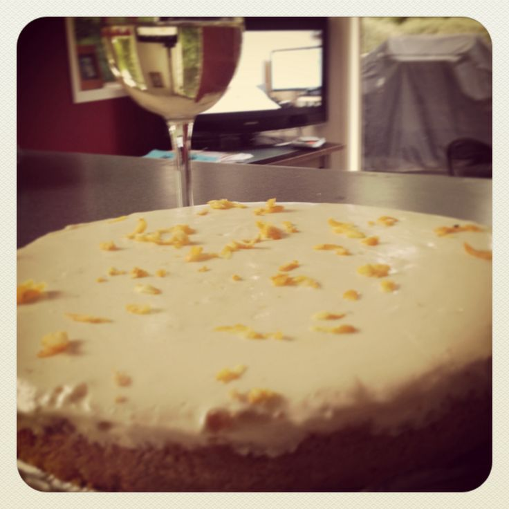 Whittakers L&P Chocolate Cheesecake  http://fbapplications.co.nz/whittakers-recipe/