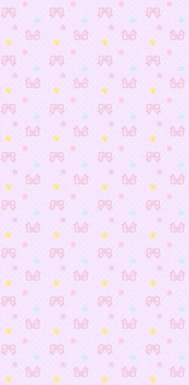 kawaii backgrounds tumblr - Google Search