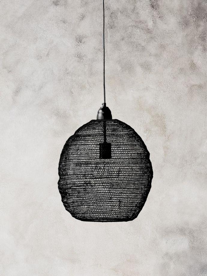 Ball Lamp Black Ball Lamps Black Lamps Lamp
