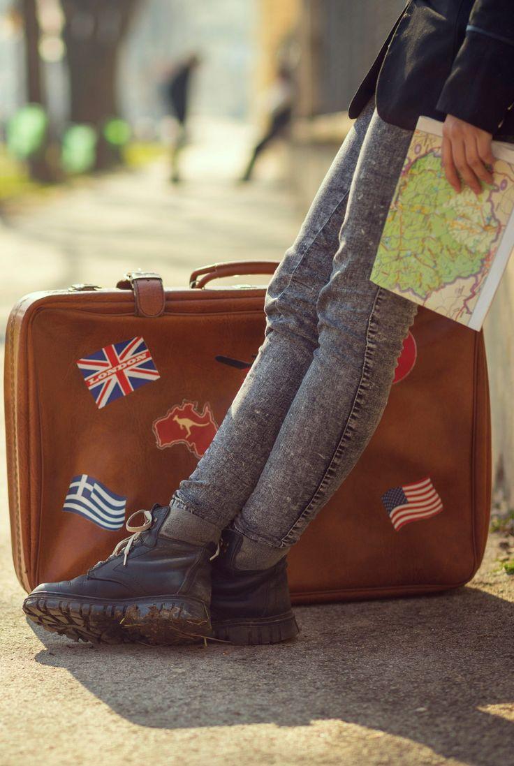 Diese Reiseerfahrung solltest du unbedingt mal gemacht haben: http://www.gofeminin.de/reise/reiseerfahrungen-die-man-gemacht-haben-sollte-s1546008.html  #reiseerfahrungen #traveltips