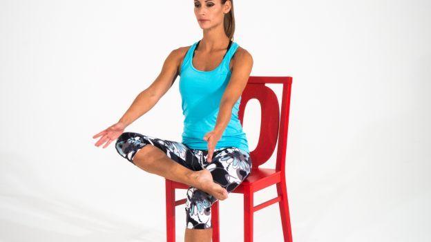 La bassa schiena e i glutei meritano la nostra attenzione ed esercizi mirati, scoprili con la nostra esperta di pilates!