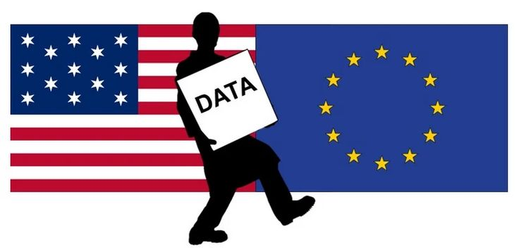 10 Implications of the New EU General Data Protection Regulation (GDPR) - TeachPrivacy