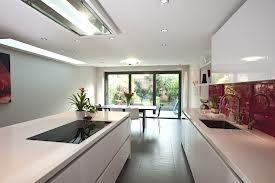 london kitchen design - Google Search