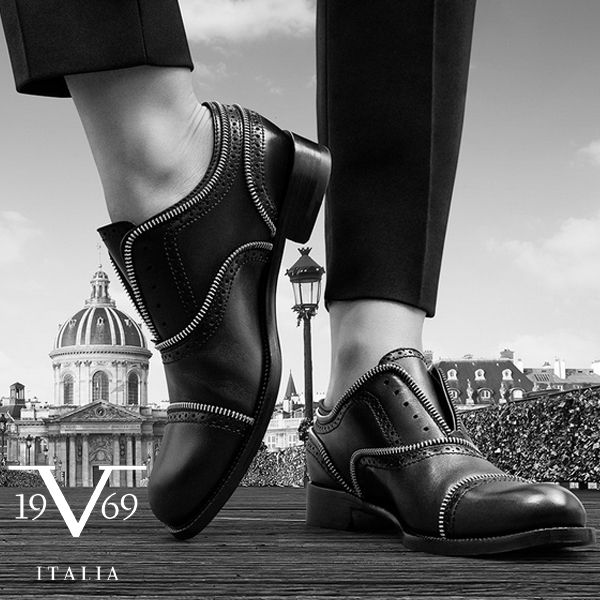 brands4u.cz  #versace #shoes