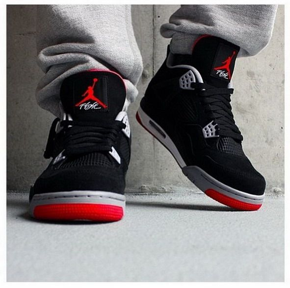 These Retro Air Jordan Shoes (Jordan Air Penny,Jordan Air Yeezy,Jordan Dunk  Shoes)are perfect for girls and boys.Especially who love and wear sneakers  at ...