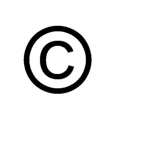 Copyright: Copyright Scholarly Communication · Pirate Copyright