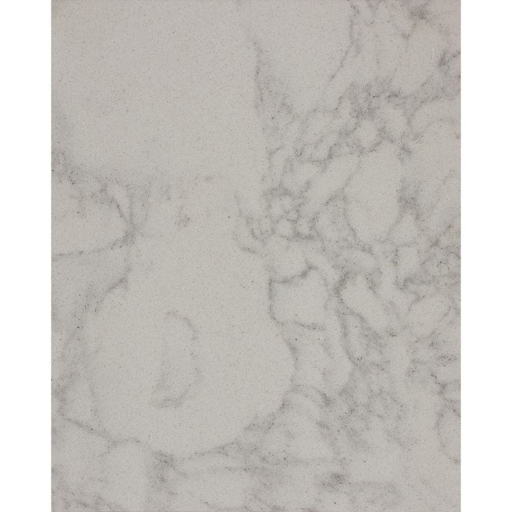 Lowes Counter Top Allen Roth Oyster Cotton Quartz