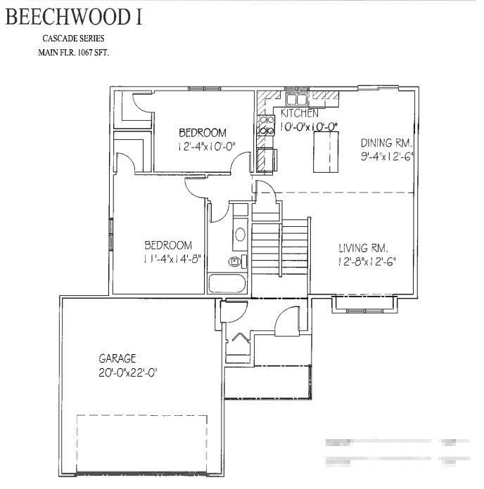 Simple Floor Plan Samples Awesome Fine Dining Floor Plan Luxury Simple Floor Plan Samples New Fabulous Of 21 F Simple Floor Plans Floor Plans Ranch House Plans