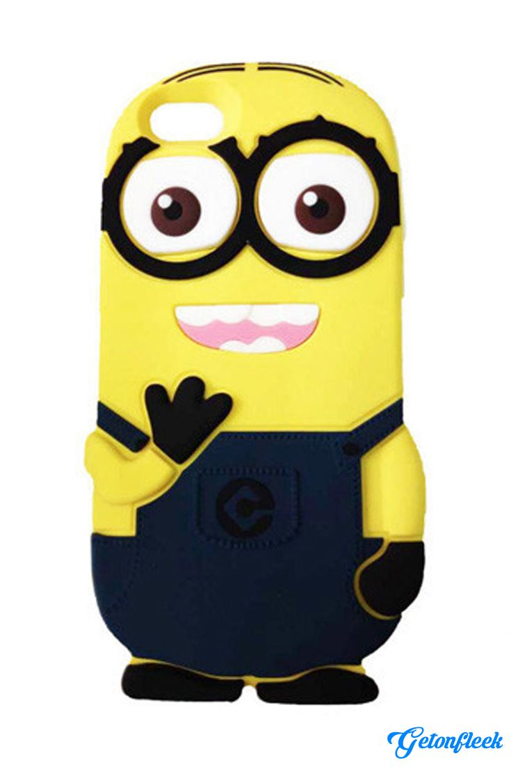 Diy Minion Book Cover : Best minion phone cases ideas on pinterest funny
