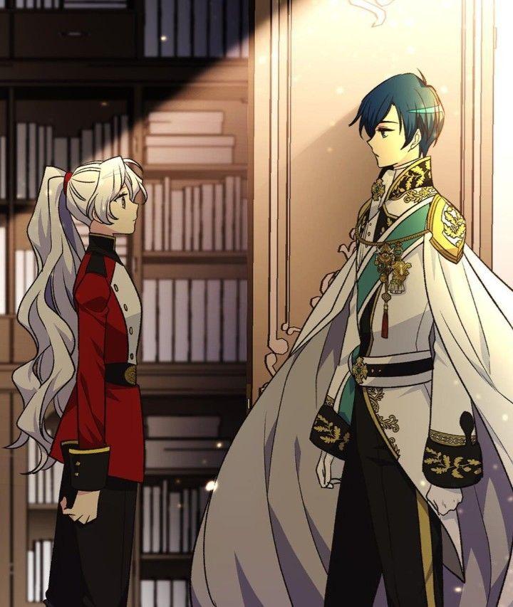 Anime, Hình ảnh, Cặp đôi