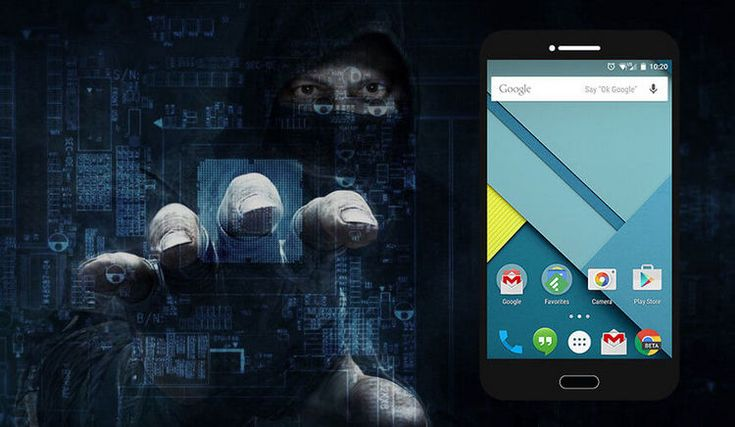 How to hack android phone using termux with metasploit and