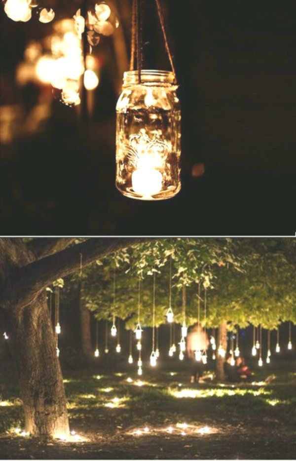 25 Cheap And Simple Diy Wedding Decorations Outdoor Wedding