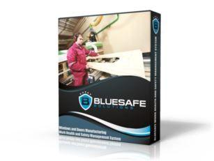Windows and Doors Safety Management System - BlueSafe Australia Pty Ltd