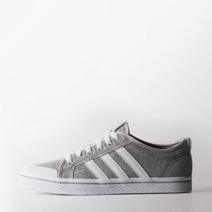 adidas - Honey Stripes Lo Shoes