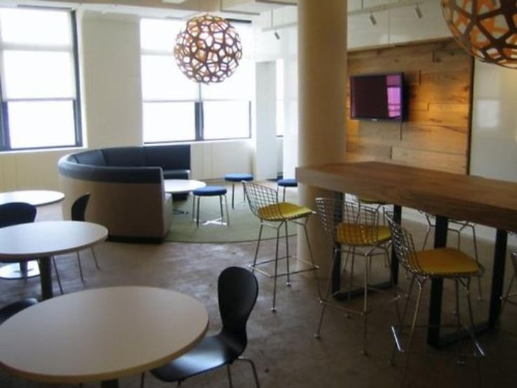 cool office space ideas. edelman in photos cool office spaces forbes space ideas s