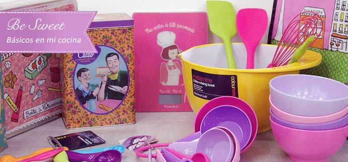 #reposteriacreativa #consejos #consejosreposteria #productosreposteria #consejosreposteriacreativa #pasteleria #cocinar #cupcakes #cakepops #pasteles #cookies #galletas #macarons #cooking #cook #pasteleria