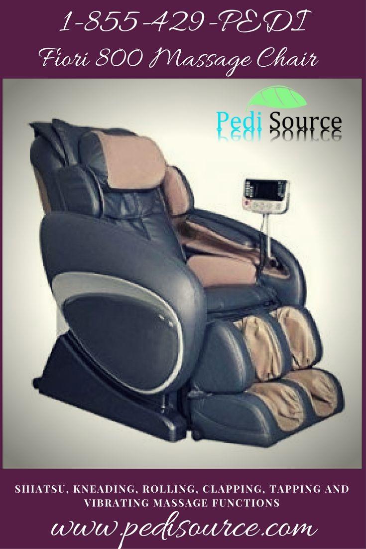 Best 25 Pedicure Chair Ideas On Pinterest Pedicure