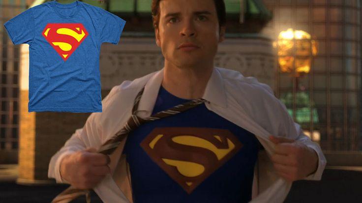 https://www.teepublic.com/t-shirt/482177-evolution-of-superman-smallville?store_id=26069