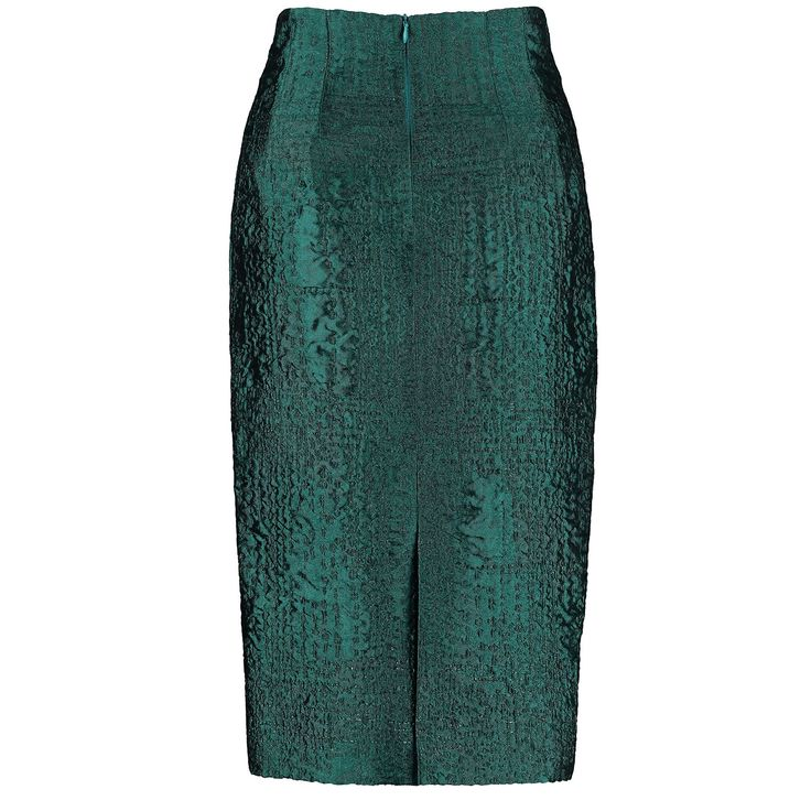 17 best ideas about green pencil skirts on