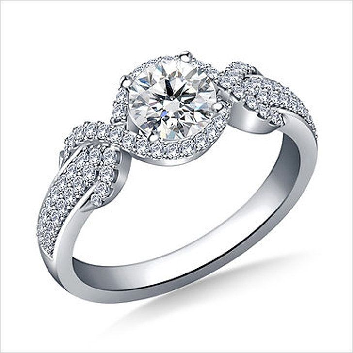30 best Expensive Engagement Rings images on Pinterest Expensive