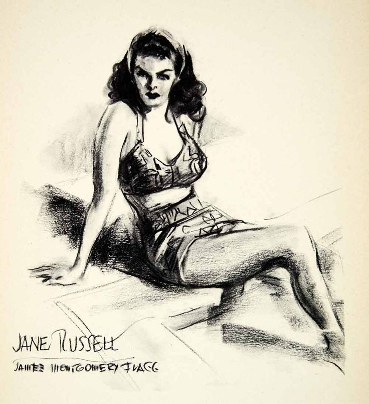 james montgomery flagg Shop original james montgomery flagg drawings and watercolor paintings,  paintings and other james montgomery flagg art from the world's best art  galleries.