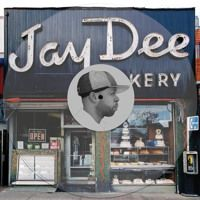 J Dilla - The Doe - from The Diary by Rappcats on SoundCloud