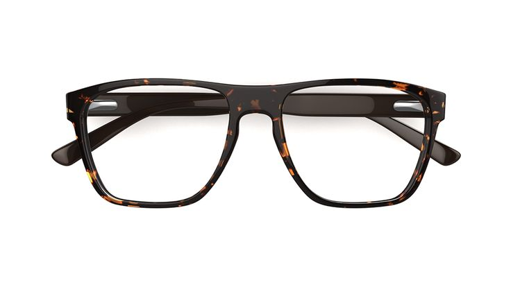 7 Best At First Sight Images On Pinterest Eye Glasses