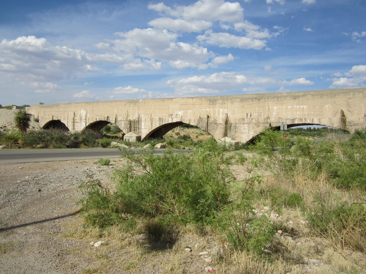 165 best images about Carlsbad New Mexico...where im from ...