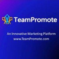 Team Promote News | An Innovative Marketing Platform   http://www.apsense.com/user/rosefrankie8