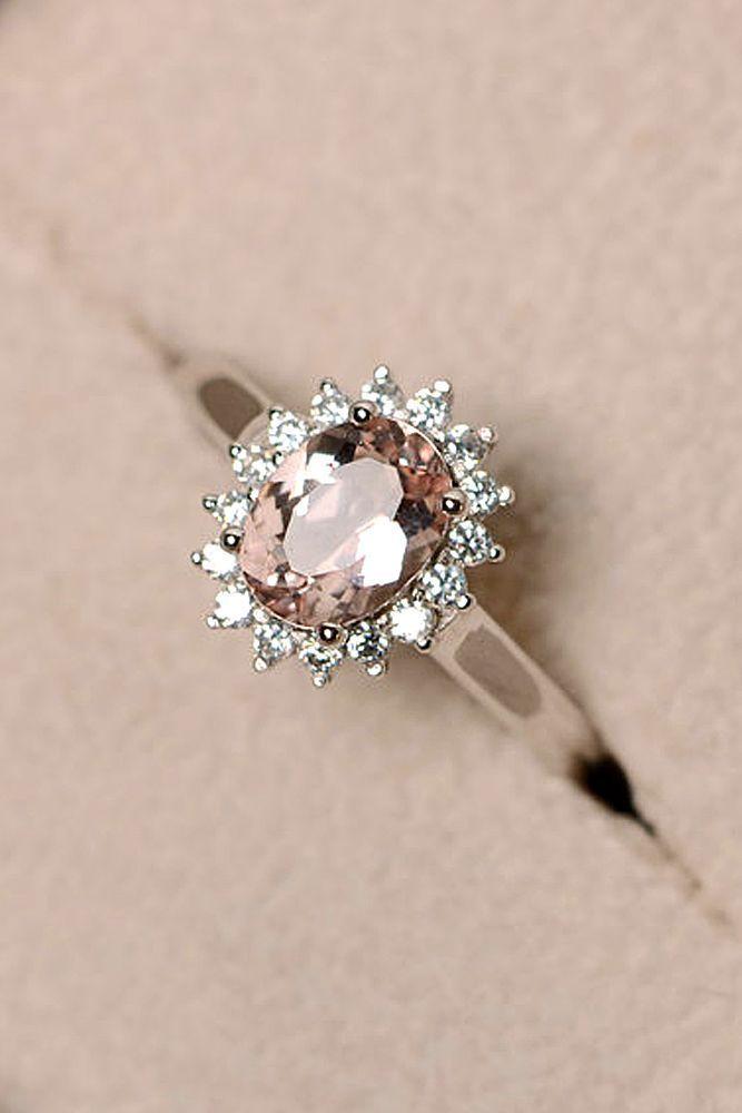 Best 25+ Beautiful promise rings ideas on Pinterest ...